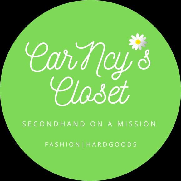 carncys_closet